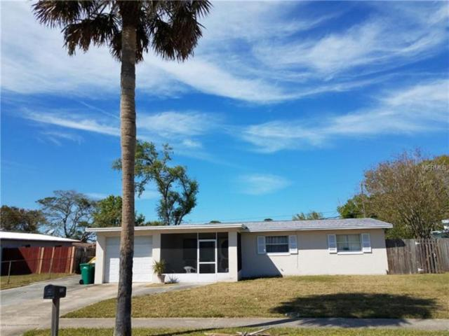 1806 Dixon Boulevard, Cocoa, FL 32922 (MLS #808454) :: Premium Properties Real Estate Services