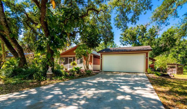 1140 Grapefruit Road SE, Palm Bay, FL 32909 (MLS #808856) :: Pamela Myers Realty