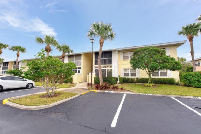 975 Sonesta Avenue NE #102, Palm Bay, FL 32905 (MLS #809357) :: Pamela Myers Realty