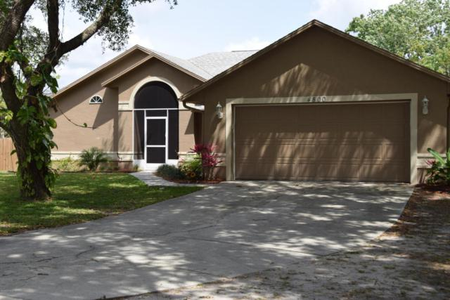 4800 Tokay Avenue, Cocoa, FL 32926 (MLS #810941) :: Better Homes and Gardens Real Estate Star