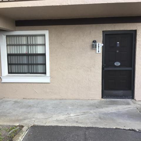 1039 June Drive, Melbourne, FL 32935 (MLS #811163) :: Pamela Myers Realty
