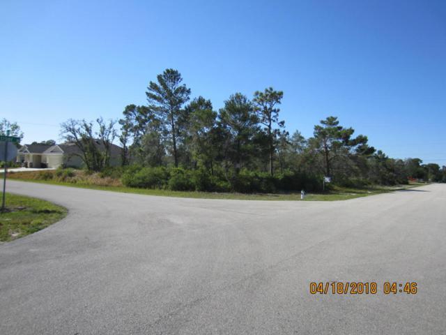 0000 Westside Avenue SE, Palm Bay, FL 32909 (MLS #811180) :: Better Homes and Gardens Real Estate Star