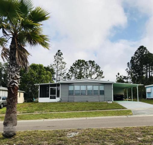 355 San Mateo Boulevard, Titusville, FL 32780 (MLS #811471) :: Pamela Myers Realty