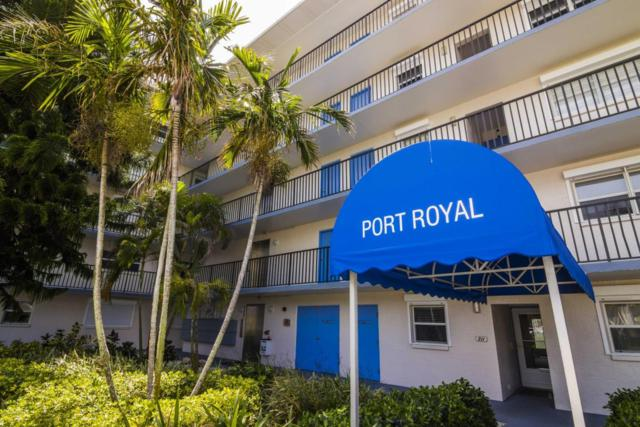 1700 N Atlantic Avenue #123, Cocoa Beach, FL 32931 (MLS #811786) :: Premium Properties Real Estate Services