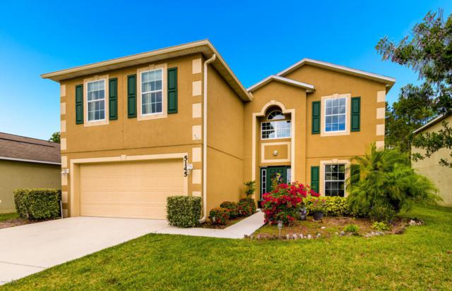 5145 NW Wisk Fern Circle, Port St Lucie, FL 34986 (MLS #812938) :: Premium Properties Real Estate Services
