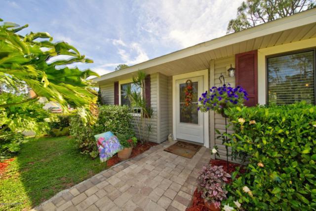 621 Ellington Avenue SE, Palm Bay, FL 32909 (MLS #813428) :: Premium Properties Real Estate Services