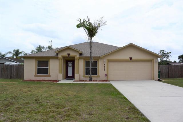 6155 Ash Avenue, Cocoa, FL 32927 (MLS #813593) :: Pamela Myers Realty