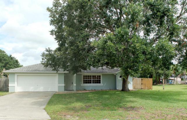 6070 Adina Road, Cocoa, FL 32927 (MLS #813781) :: Pamela Myers Realty