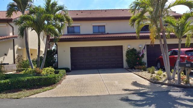 3124 River Villa Way, Melbourne Beach, FL 32951 (MLS #814037) :: Premium Properties Real Estate Services