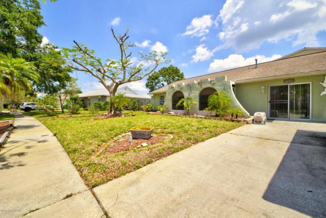 2610 Elm Hurst Street, Merritt Island, FL 32953 (MLS #814187) :: Pamela Myers Realty