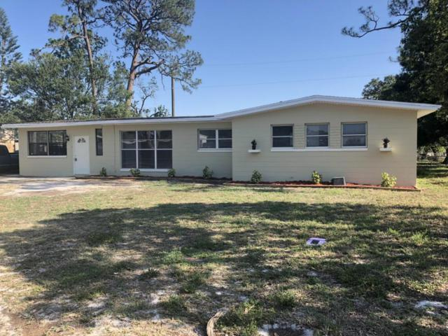1109 Alamanda Lane, Cocoa, FL 32922 (MLS #814225) :: Premium Properties Real Estate Services