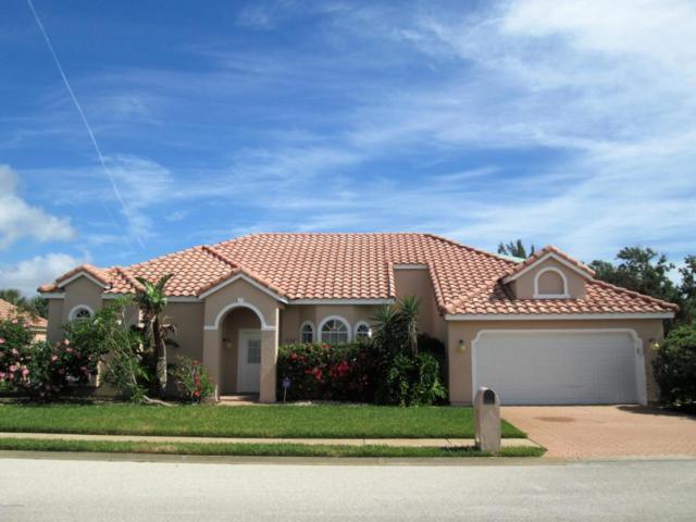 198 Seaview Street, Melbourne Beach, FL 32951 (MLS #814235) :: Premium Properties Real Estate Services