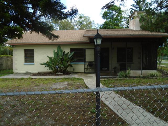 2500 Dade Court, Cocoa, FL 32922 (MLS #814246) :: Blue Marlin Real Estate