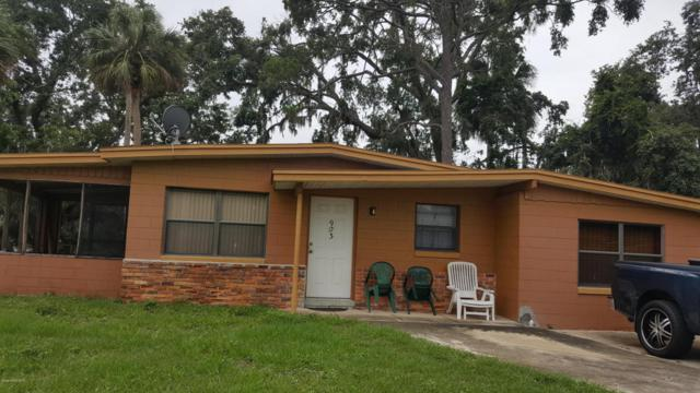 903 Georgia Avenue, Rockledge, FL 32955 (MLS #814266) :: Premium Properties Real Estate Services