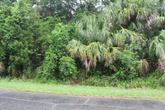 0000 Sweetwater Court, Mims, FL 32754 (MLS #814291) :: Pamela Myers Realty