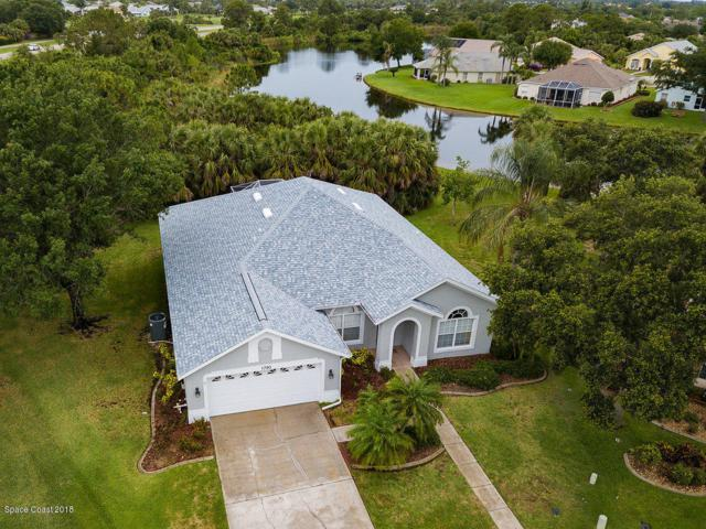 1790 Curlew Court, Rockledge, FL 32955 (MLS #814488) :: Premium Properties Real Estate Services