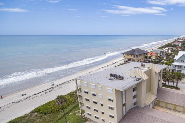 1595 Highway A1a #103, Satellite Beach, FL 32937 (MLS #815200) :: Premium Properties Real Estate Services