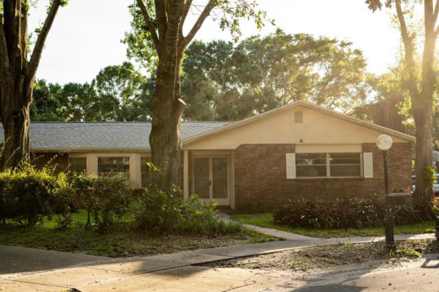 3686 Alan Drive, Titusville, FL 32780 (MLS #817124) :: Premium Properties Real Estate Services