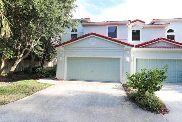 242 Seaview Street, Melbourne Beach, FL 32951 (MLS #818921) :: Premium Properties Real Estate Services