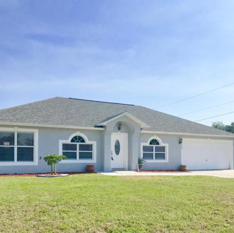 4530 Piedras Street, Cocoa, FL 32927 (MLS #819081) :: Pamela Myers Realty