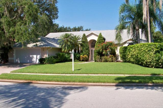 4255 Savannahs Trl, Merritt Island, FL 32953 (MLS #819107) :: Pamela Myers Realty