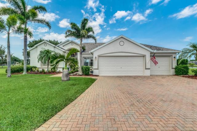 4823 Sauvignon Place, Rockledge, FL 32955 (MLS #819189) :: Pamela Myers Realty