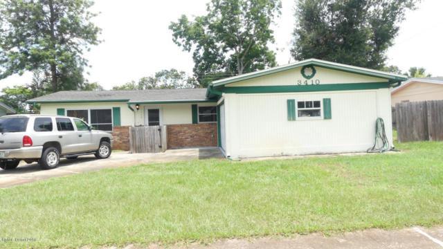 3410 Westwood Drive, Titusville, FL 32796 (MLS #819211) :: Pamela Myers Realty