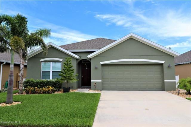 944 Ambergate Street, Titusville, FL 32780 (#819421) :: Atlantic Shores