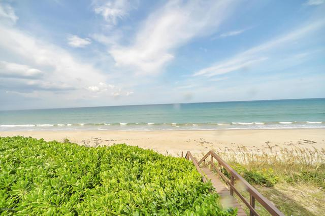 5215 S Highway A1a Highway, Melbourne Beach, FL 32951 (MLS #819493) :: Premium Properties Real Estate Services