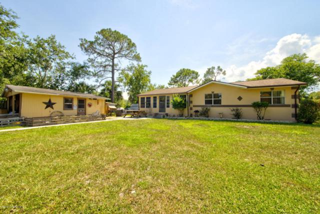 3425 Bryce Street, Cocoa, FL 32926 (MLS #819528) :: Better Homes and Gardens Real Estate Star
