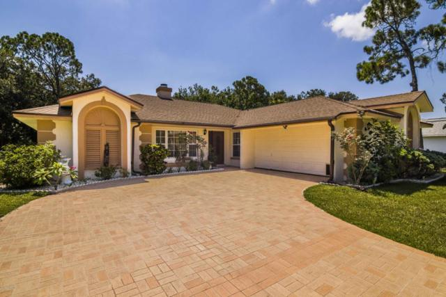 2705 Ranch Road, Melbourne, FL 32904 (MLS #819531) :: Better Homes and Gardens Real Estate Star