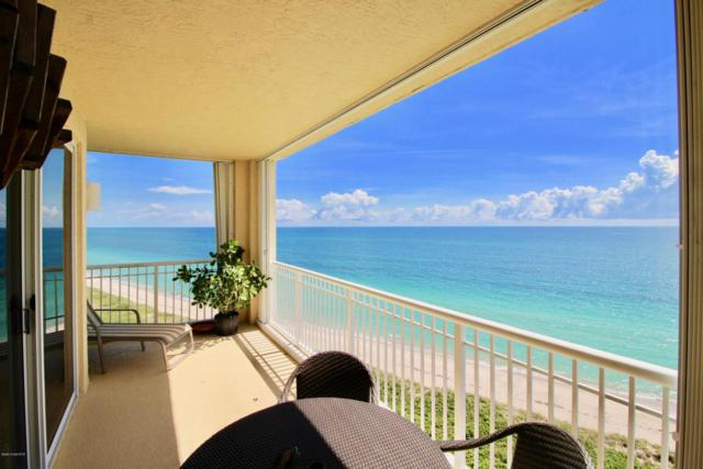 3920 N Hwy A1a #1201, Ft. Pierce, FL 34949 (#819568) :: Atlantic Shores