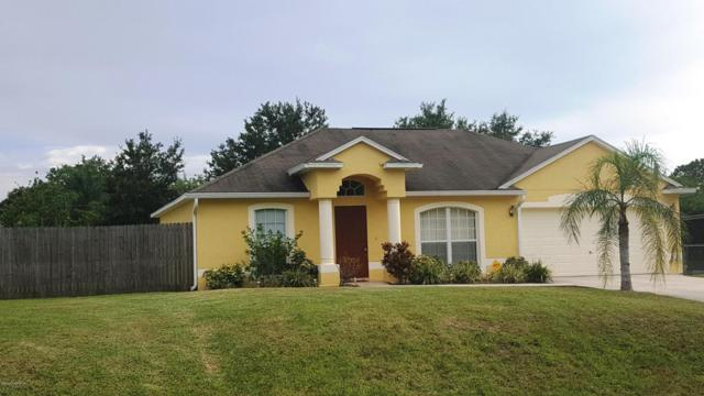 1624 Raymore Street NW, Palm Bay, FL 32907 (#819606) :: Atlantic Shores