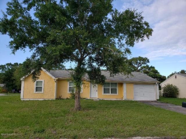 1303 Nolan Street NE, Palm Bay, FL 32907 (#819609) :: Atlantic Shores