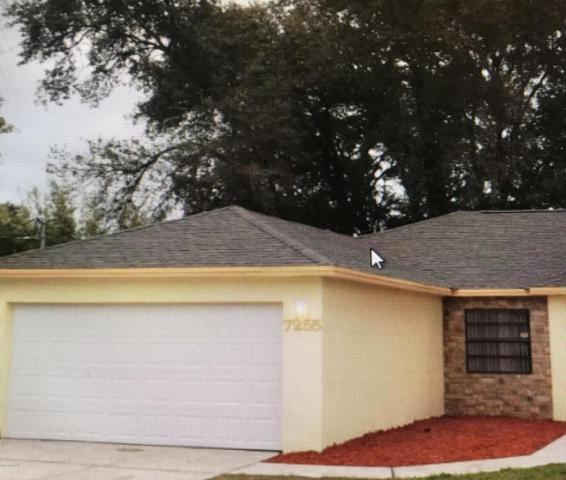 7255 Export Avenue, Cocoa, FL 32927 (MLS #819785) :: Premium Properties Real Estate Services