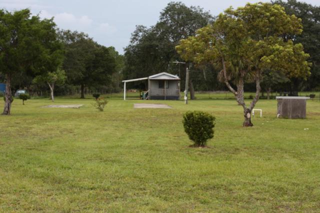 6786 Highway 1, Mims, FL 32754 (MLS #820393) :: Pamela Myers Realty