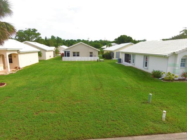 1941 Myrtle Court NE, Palm Bay, FL 32905 (MLS #821424) :: Premium Properties Real Estate Services