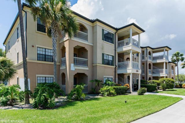 6431 Borasco Drive #3301, Melbourne, FL 32940 (MLS #822487) :: Premium Properties Real Estate Services