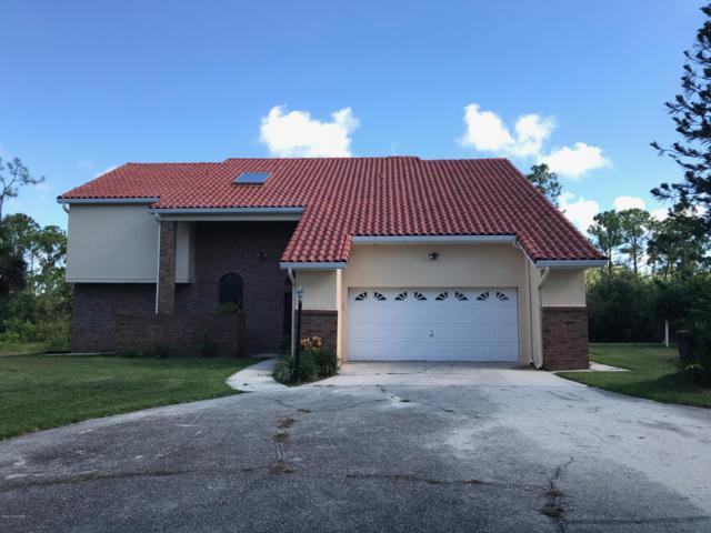 1468 Thien Thai Lane, Cocoa, FL 32926 (MLS #822798) :: Premium Properties Real Estate Services