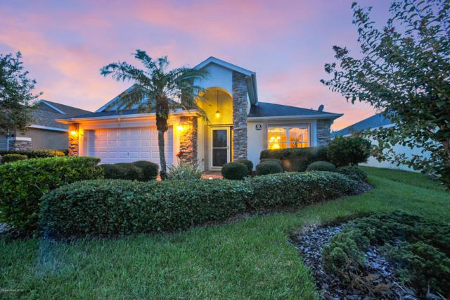6988 Mcgrady Drive, Melbourne, FL 32940 (MLS #823773) :: Pamela Myers Realty