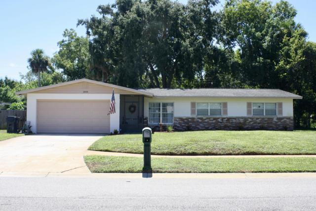 2835 Wanda Drive, Titusville, FL 32796 (MLS #824387) :: Pamela Myers Realty