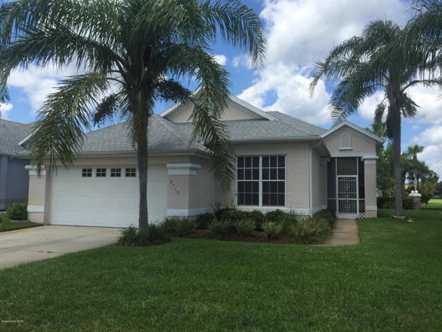 2310 Addington Circle, Rockledge, FL 32955 (MLS #824613) :: Pamela Myers Realty