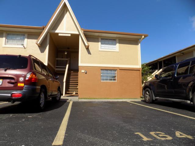 164 Ulster Court, Melbourne, FL 32935 (MLS #824644) :: Premium Properties Real Estate Services