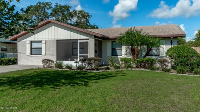 6470 Bamboo Avenue, Cocoa, FL 32927 (#824871) :: Atlantic Shores