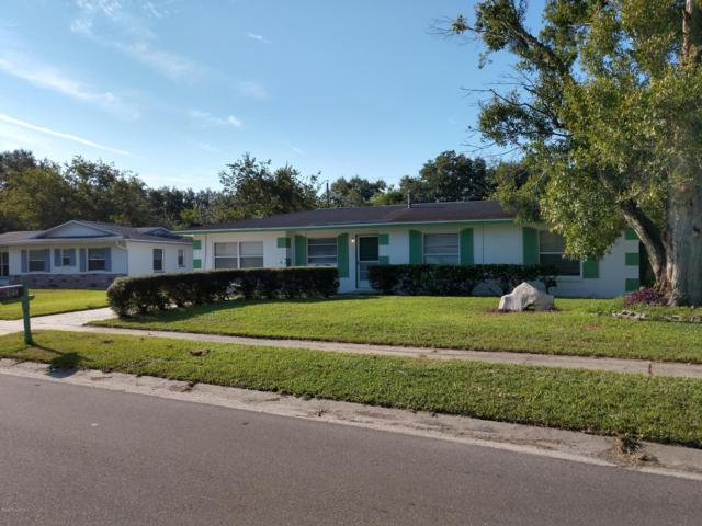 1195 Pine Valley Lane, Titusville, FL 32780 (#824972) :: Atlantic Shores