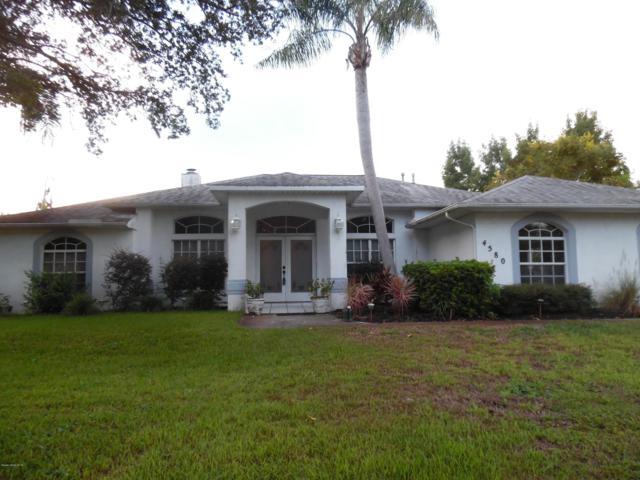 4580 Helena Drive, Titusville, FL 32780 (#825029) :: Atlantic Shores
