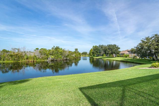 4928 Wexford Drive, Rockledge, FL 32955 (MLS #825071) :: Pamela Myers Realty