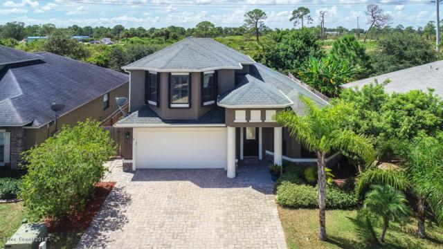 4241 Brantley Circle, Rockledge, FL 32955 (MLS #825101) :: Pamela Myers Realty