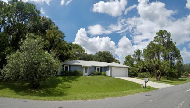 452 Higgs Avenue NW, Palm Bay, FL 32907 (#825113) :: Atlantic Shores