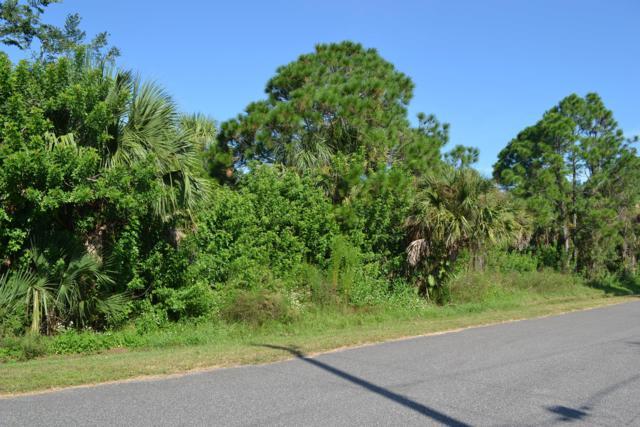 5060 Fan Palm Avenue, Cocoa, FL 32927 (#825120) :: Atlantic Shores